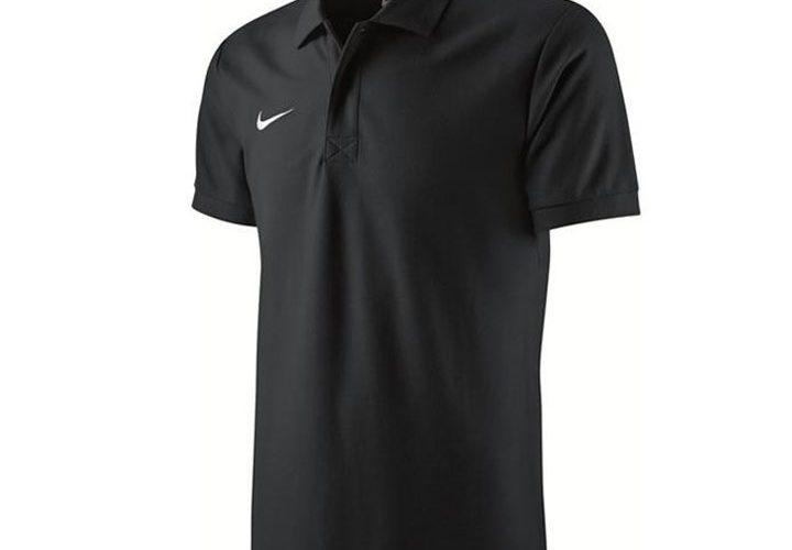 Membedakan Baju Nike Yang Asli